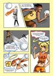5su page 4 by sakura02