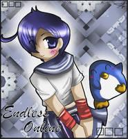Endless Online Junk by sakura02