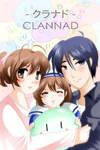 Clannad by sakura02