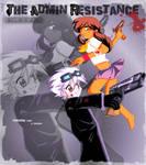 eo movie poster by sakura02