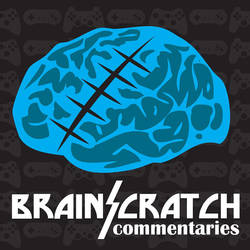 Brainscratch Comm icon contest (1) by tenrizqi