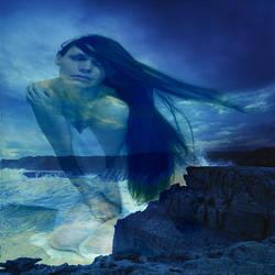Ocean Breeze by slimfadey