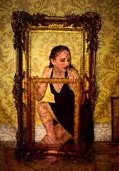 Frame Work by slimfadey