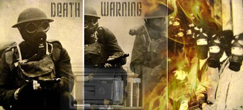 Death Warning by slimfadey