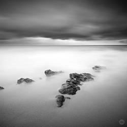 Serenity by manurs