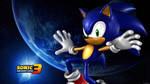 Sonic Adventure 3 by itsHelias94