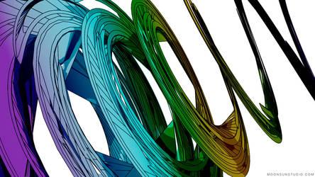 Twisting 1 by uttim