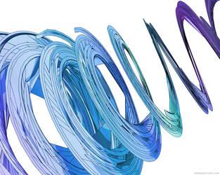 Twisting 2 by uttim
