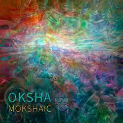 Oksha - Mokshaic by farboart