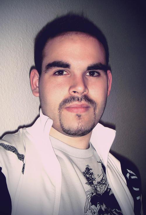 gunfiregf's Profile Picture
