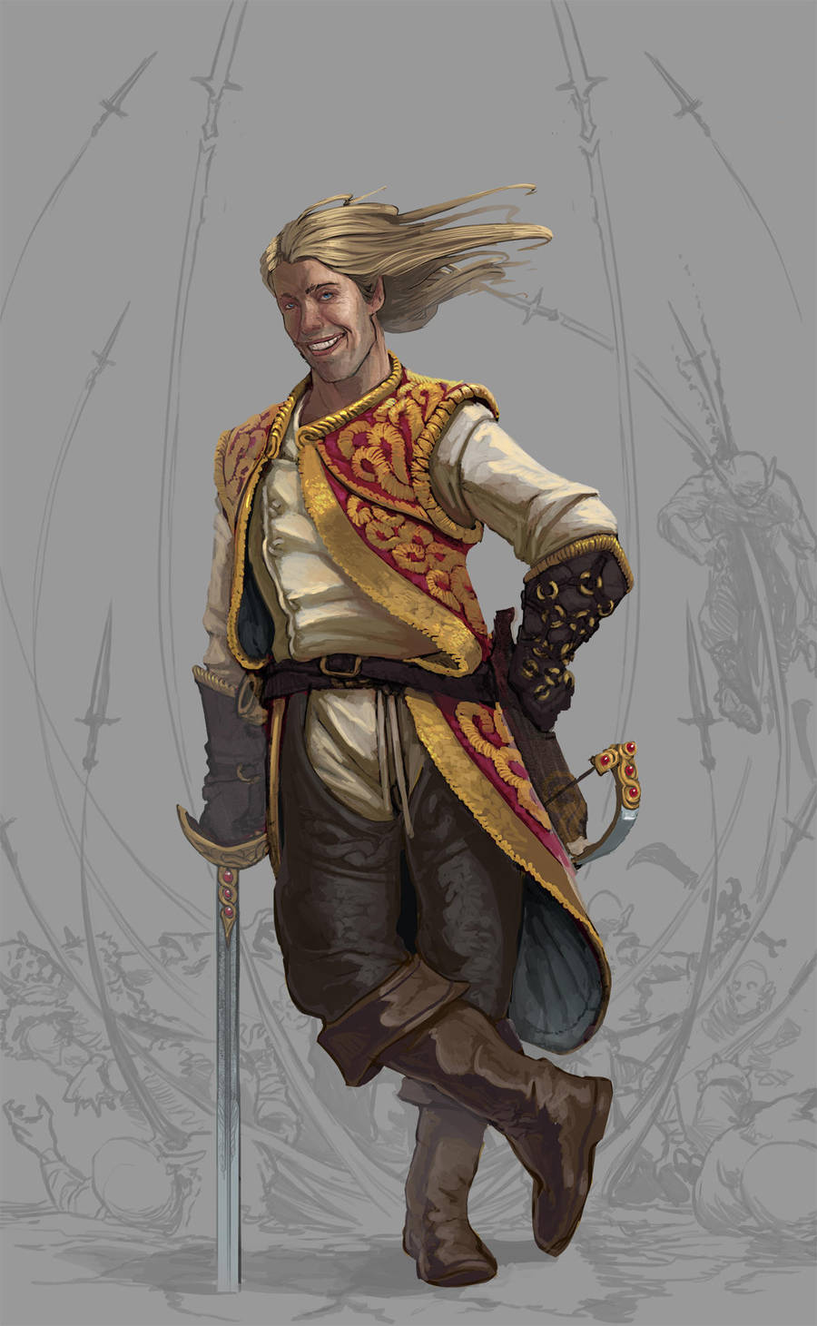 dnd_voltaire_by_stephen_0akley_dc534tc-fullview.jpg