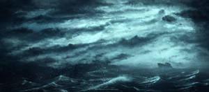 Darker Seasons by BLPH