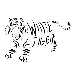 WhiteTigerGrafiks's Profile Picture
