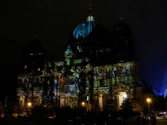 festival of lights 4 by miasto-masa-maszyna