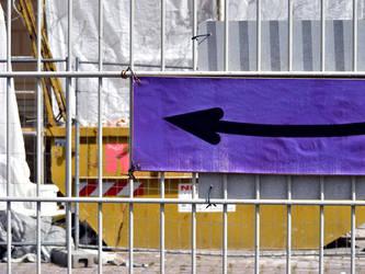 berlin biennale 1 by miasto-masa-maszyna