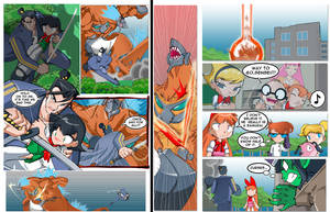 ppg chapter 2 p18_19 by bleedman
