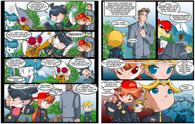 ppg chapter3 p5_6 by bleedman