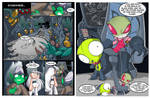 ppg chapter3 p13_14 by bleedman