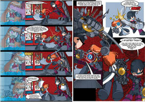 ppg chapter 6 p3_4 by bleedman