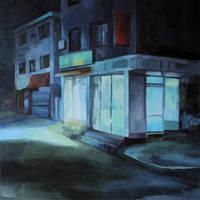 Night by Tinke02