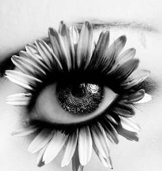 Flower by EmoFantasy