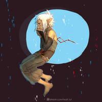 floaties by Next--LVL