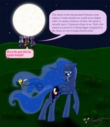 Luna Supermond EN by SmilodonKahn