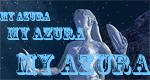 Our Azura by Shaleene1