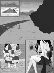memories pg 71 by Reenigrl