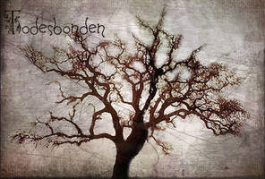 Todesbonden Tree by laurieannhaus