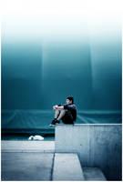 still. by denkyo