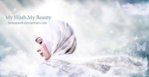 Fatimaweb's Profile Picture