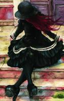 Lolita by NONAindustries