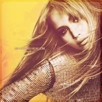 Jennifer Lawrence 14th ID by BBfashion