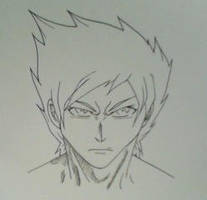 New Maro face design by 3DPad