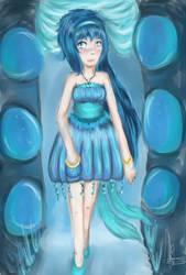 MCLProm by mirror-alchemist