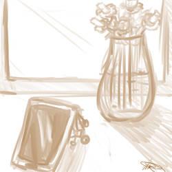 Scenery1 by mirror-alchemist