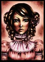 .Nicolina. by Xenonia