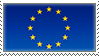 European Union by stamps-of-flags