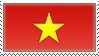 Vietnam by stamps-of-flags