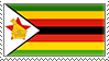 Zimbabwe by stamps-of-flags