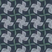 'Bad'Pattern by Koh-Jung-Hwa