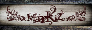 MarKiZ future by creationbegins