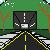 Random crap icon by VampireSessh