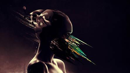 RYJ Round 7 | Emotionburst by Genesis-Design