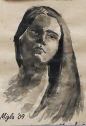 Sketch2 by MigleMigla