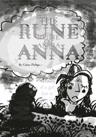 The Rune of Anna by coltonphillips