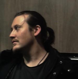 WilhelmE's Profile Picture