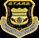 Resident Evil STARS by viperaviator