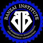 Banzai Institute Logo by viperaviator